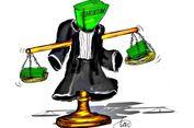 Pengadilan Rakyat di Den Haag Berupaya Ungkap Peristiwa 1965