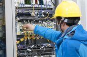 'StruxureWare', Ini Alasan 'Data Center' Butuh Pengawasan Ketat!