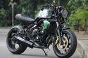 "Kawasaki ER6n Jadi Korban Prinsip 'Anti-mainstream"""