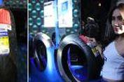 Pakai Ban Moge Buat Motor 250cc, Perhatikan Ini
