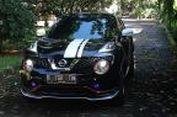 3 Alasan Utama Nissan Juke Masih Diminati