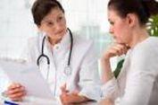 Dokter Perlu Jadi Pendengar yang Baik