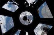 Stephen Hawking: Manusia Tinggal Punya Waktu 1.000 Tahun di Bumi