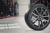 11 Pilihan Pelek Eksotis untuk Mercedes-Benz