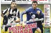 Preview Harian BOLA 2 Mei 2015