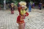 Ke Festival Budaya di Bangka? Ini 5 Hotel Dekat Alun-alun Pangkalpinang