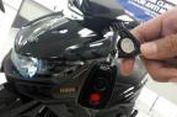 Peranti Autosafe Yamaha Dijual Terpisah, Ini Harganya...