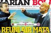 Preview Harian BOLA 6 Mei 2015