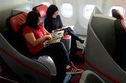 AirAsia Tebar 3 Juta Kursi Hemat Mulai Rp 300.000