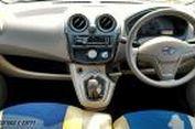 Ini Paket Audio Murah untuk Datsun