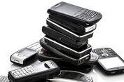 7 Fitur Ponsel yang Kini Menghilang Ditelan Zaman