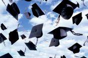 Lulusan Ilmu Komunikasi, Mau Dibawa ke Mana?