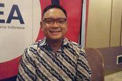 Asosiasi: RPP E-commerce Tidak Sesuai Hasil Diskusi
