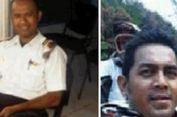 Indonesia Pastikan Mengawasi Dua Pilot yang Diduga Pendukung ISIS