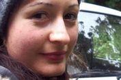 Dianggap Hina Seseorang di Media Sosial, Wanita Australia Dipenjara di Abu Dhabi