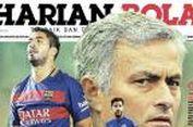Preview Harian BOLA 28 Juli 2015