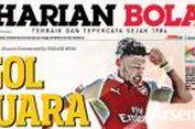 Preview Harian BOLA 3 Agustus 2015