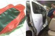 Ragam Sarung Jok untuk Mobil Murah