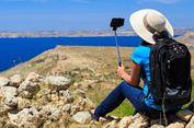 Boleh 'Selfie' di Alam Bebas, asal...