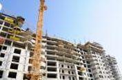 Tiga Faktor yang Wajib Dipertimbangkan Sebelum Membeli Apartemen