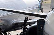 ITB AeroCreation, Menggugah Kecintaan Terhadap Dirgantara