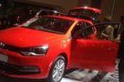Tantang Jazz-Yaris, VW Polo 1.2 Turbo Dibanderol Rp 259 Juta