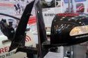 Spion Lipat Buat Bermacam Mobil Mulai Rp 1,5 juta