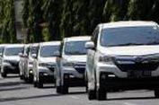 Simak Performa Daihatsu Great New Xenia