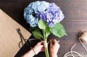 Hindari 5 Kesalahan Menata Bunga