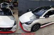 Terapi Khusus dari Signal Kustom buat All-New Mazda2