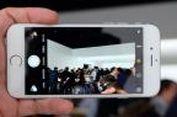 Layar iPhone Bakal Dibuat oleh Samsung