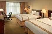 Ini Cara Dapatkan Harga Kamar Hotel Paling Murah