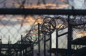 Korban Salah Tangkap, Tahanan Guantanamo Bebas Setelah 13 Tahun Dibui