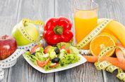 Cara Mengetahui Pola Diet yang Berisiko