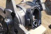 Kompresor AC Mobil Berisik, Sebab dan Akibatnya