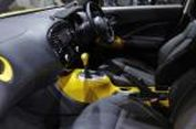"""Daftar Harga 'Rombak Interior Mobil Sejuta Umat"""""""