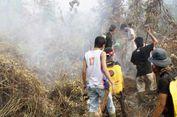 PT RKK Divonis Bebas dari Dakwaan dalam Kasus Kebakaran Gambut