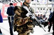 Eropa dalam Penjara ISIS?