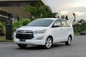 Impresi Awal Jajal All-New Kijang Innova