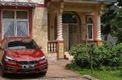 Mengeksplor Produk Fenomenal BMW di Segmen Baru