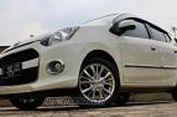 Mobil Murah Daihatsu Juga Bisa Tampil 'Keren'