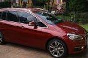 MPV Ini Punya Aura Sedan Sport Cukup Kental