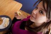 Makan Kentang Saat Hamil Memicu Diabetes?
