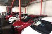Awas Asuransi Hangus Beli 'Mobil Oper Kredit'