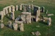 Ditemukan Situs Kuno Berusia 5.650 Tahun Dekat Stonehenge
