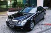 Modal Rp 200 Juta, Pilih Mobil Jepang atau Sedan Jerman ?