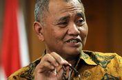 Bantah Tuduhan Fahri Hamzah, Ketua KPK Siap Bersaksi di Pengadilan