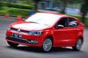Sensasi 'Bejek' Mesin 1.2 TSi Milik VW Polo