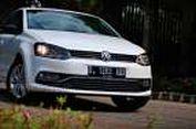 VW Polo 1.2 TSi Berjuluk 'Mobil Eropa Harga Jepang'