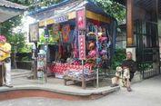 Tips Jalan-jalan ke Cirebon